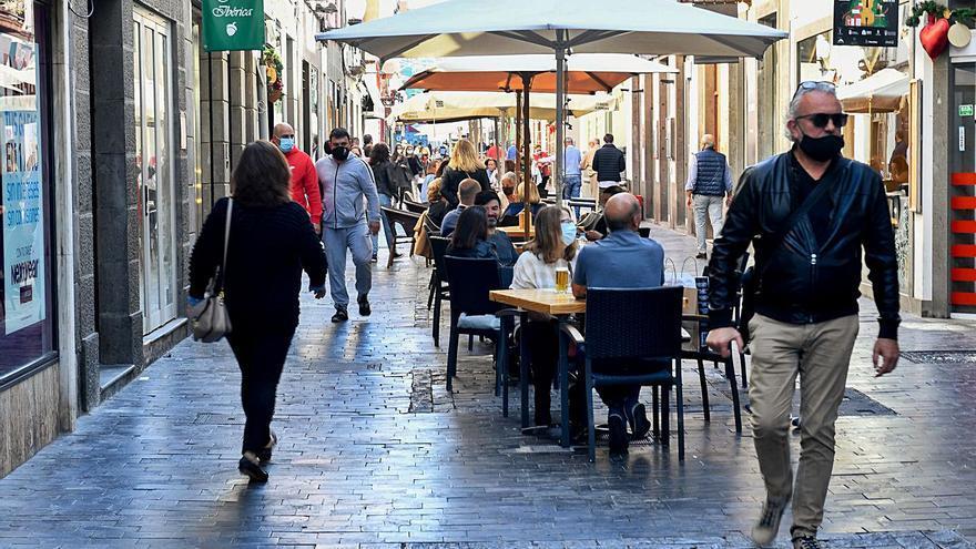 La Agencia Tributaria Canaria incumple la ley por no publicar los pleitos fiscales