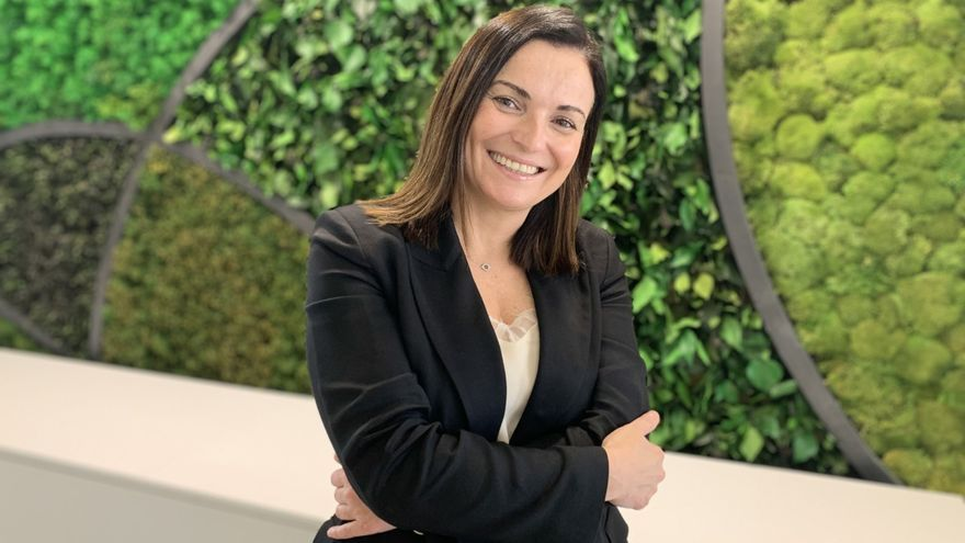Marta Ribes: 'Nos enfrentamos al reto de encontrar perfiles femeninos en las áreas comerciales y de producción'