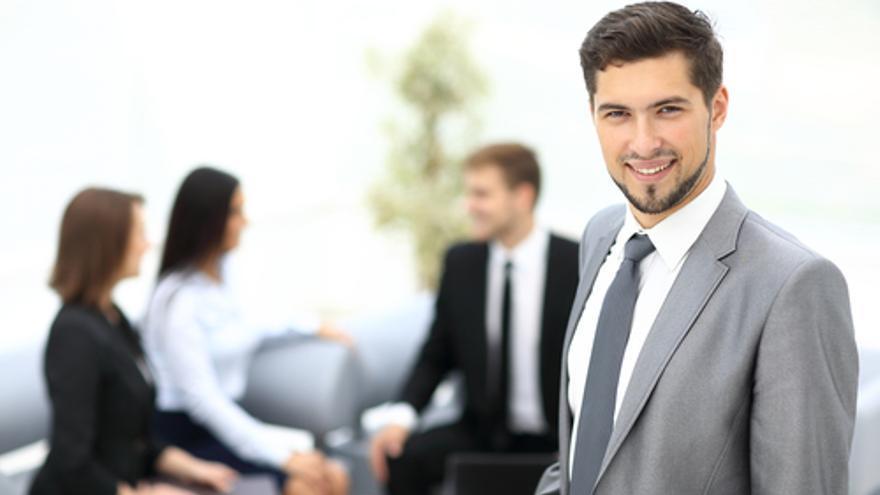 Trabajo en Valencia: Las siguientes ofertas de empleo te interesan