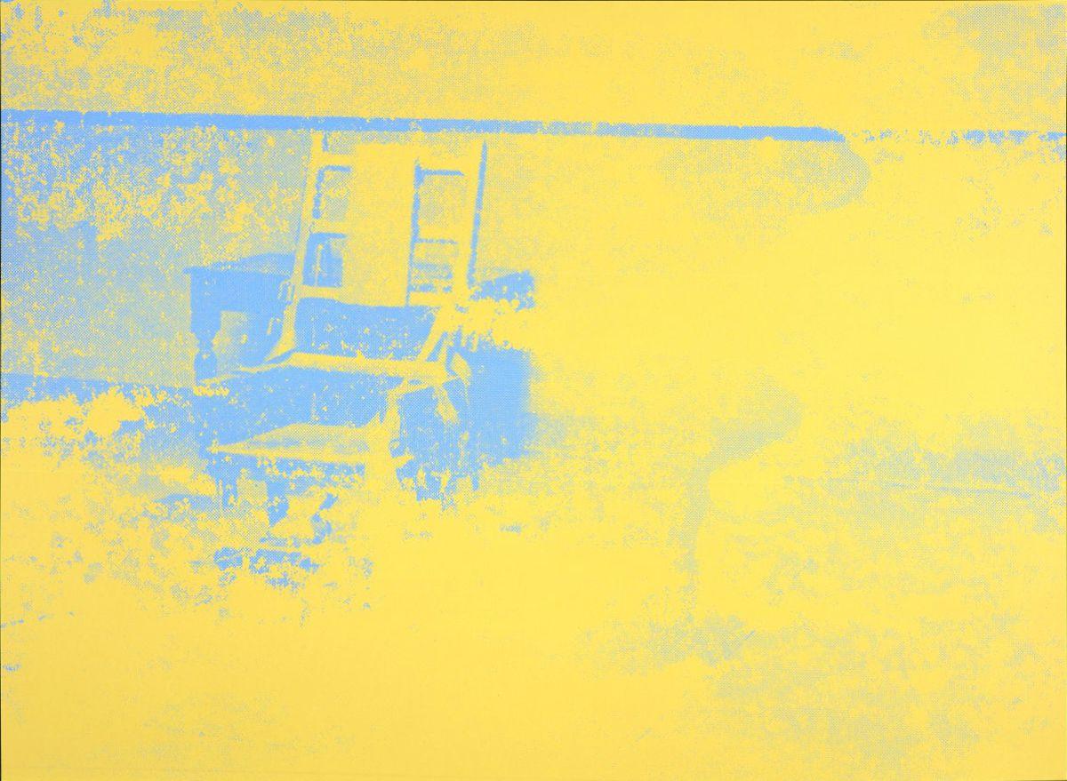 Warhol_A_Electric.jpg