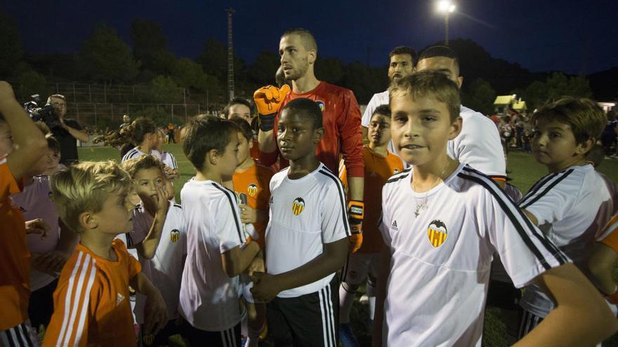 """""""Jaume, ¿fue un robo lo del Barça?"""""""