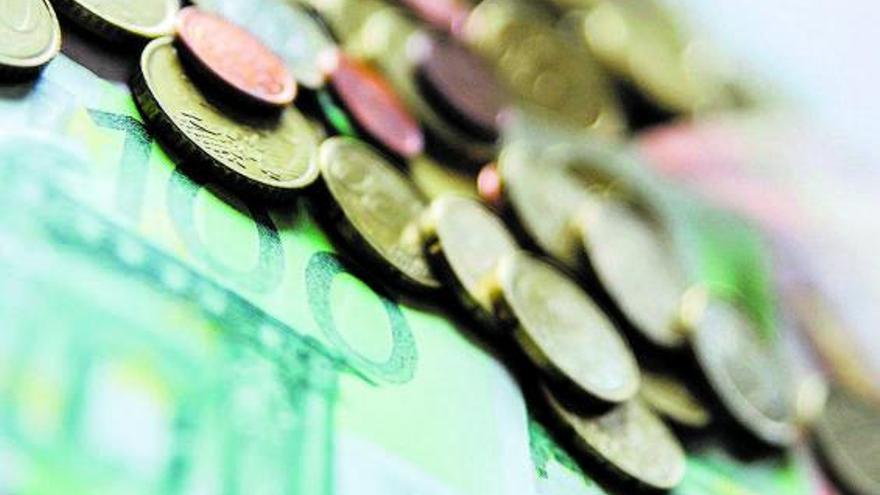 El pagament de dividends a Espanya es va disparar un 127% en el segon trimestre