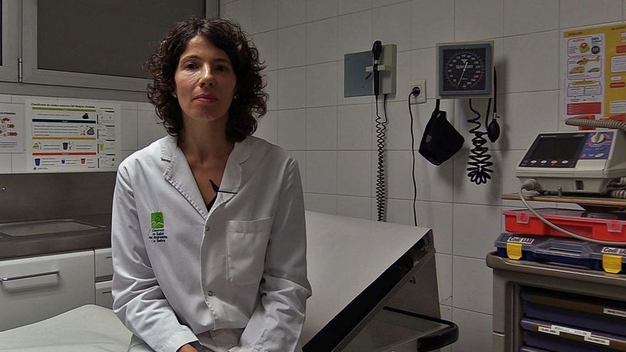 «La pandèmia ha fet créixer l'interès per deixar de fumar malgrat les recaigudes»