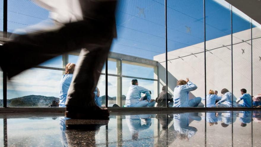 Aumentan los casos de trastornos mentales por el consumo de drogas en la Marina Alta