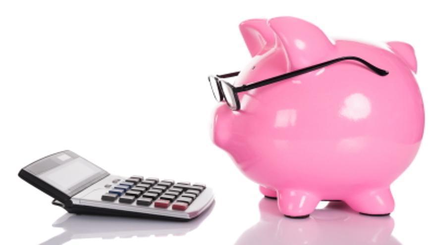 Ahorro responsable: descubre si eres un buen ahorrador