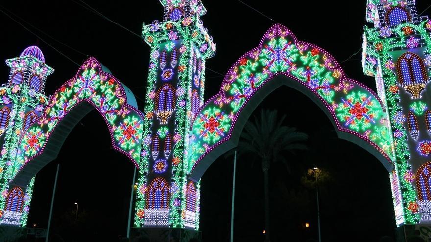 La Feria de Mérida se celebrará del 30 de agosto al 5 de septiembre