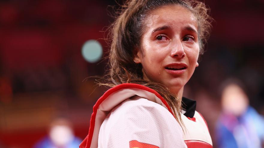 La opinión del día sobre los Juegos, el Oviedo y el Sporting: El oro que se fue y la princesa GEO
