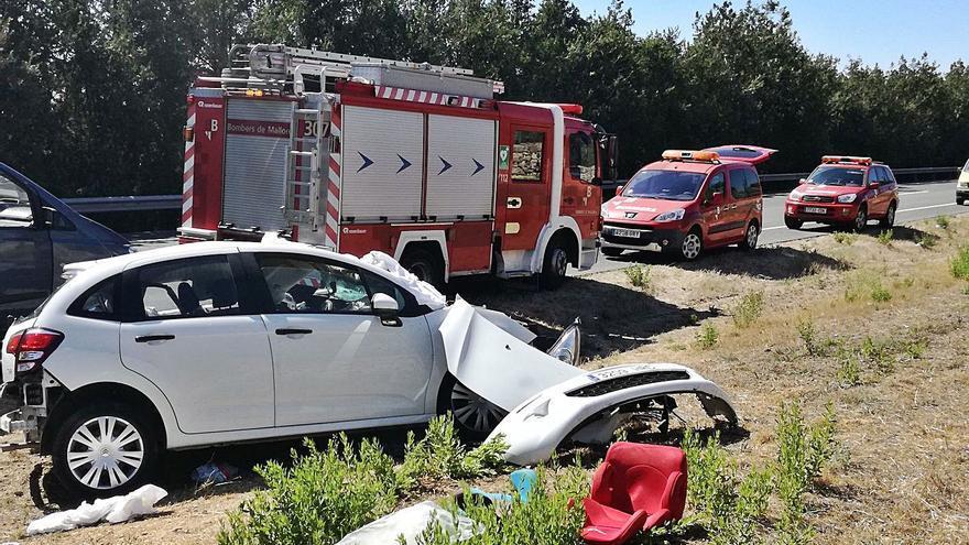 Morir en accidente de tráfico tras conducir bebido impide indemnizar a los familiares