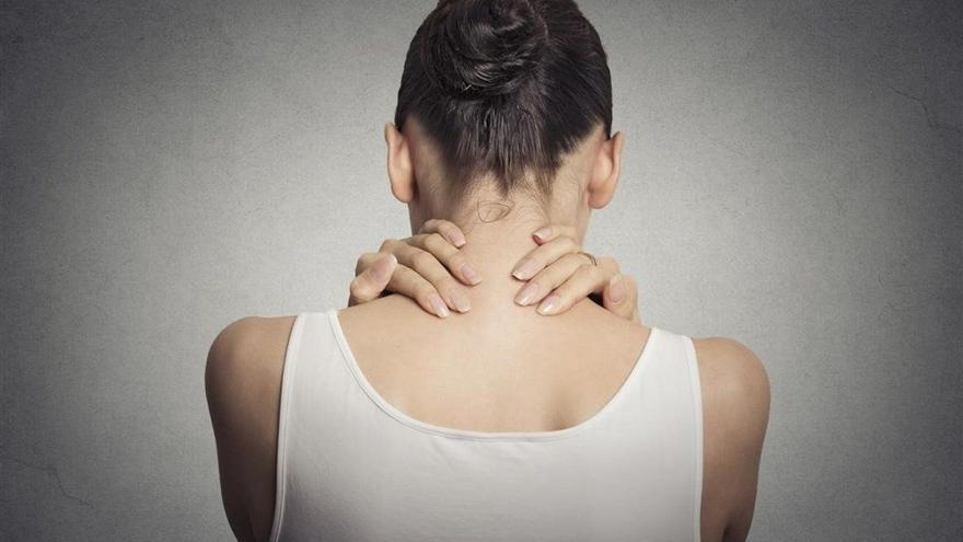 Fibromialgia: ¿Qué causa esta dolorosa enfermedad?