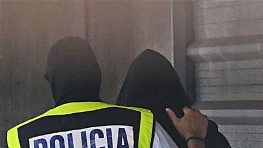 El testimonio de 26 testigos, cámaras y móviles será clave para aclarar el crimen de Samuel