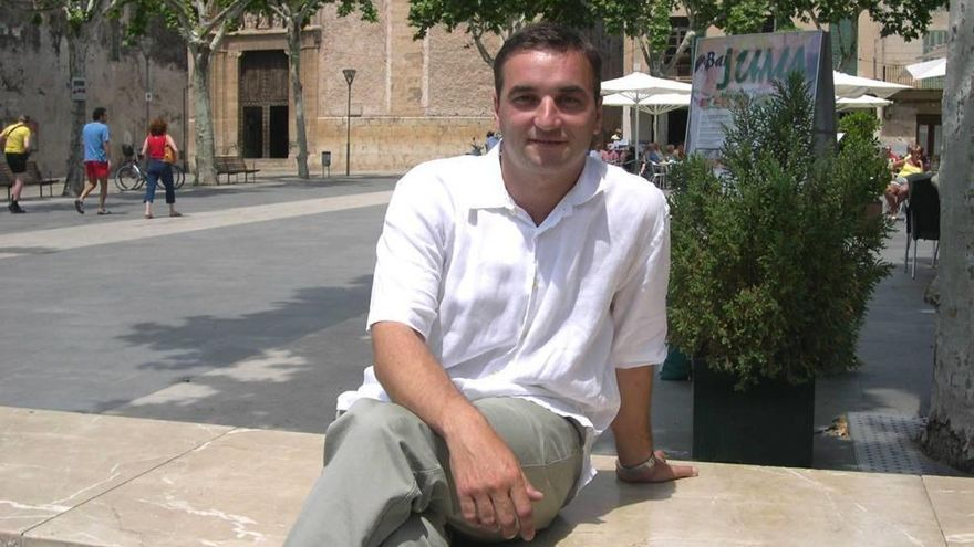 Las subvenciones al catalán denunciadas por el Estado son idénticas  a las aprobadas por el PP de Pollença en 2015