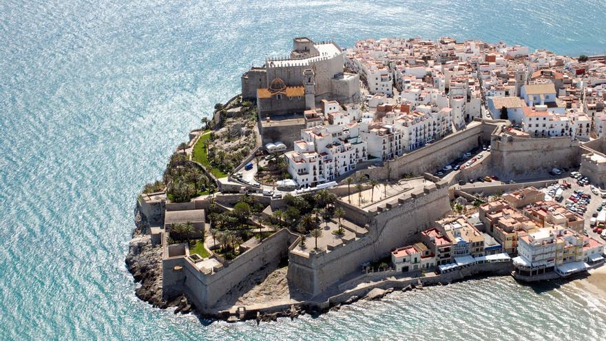 Playas de Castellón: donde hacer realidad tus mejores vacaciones