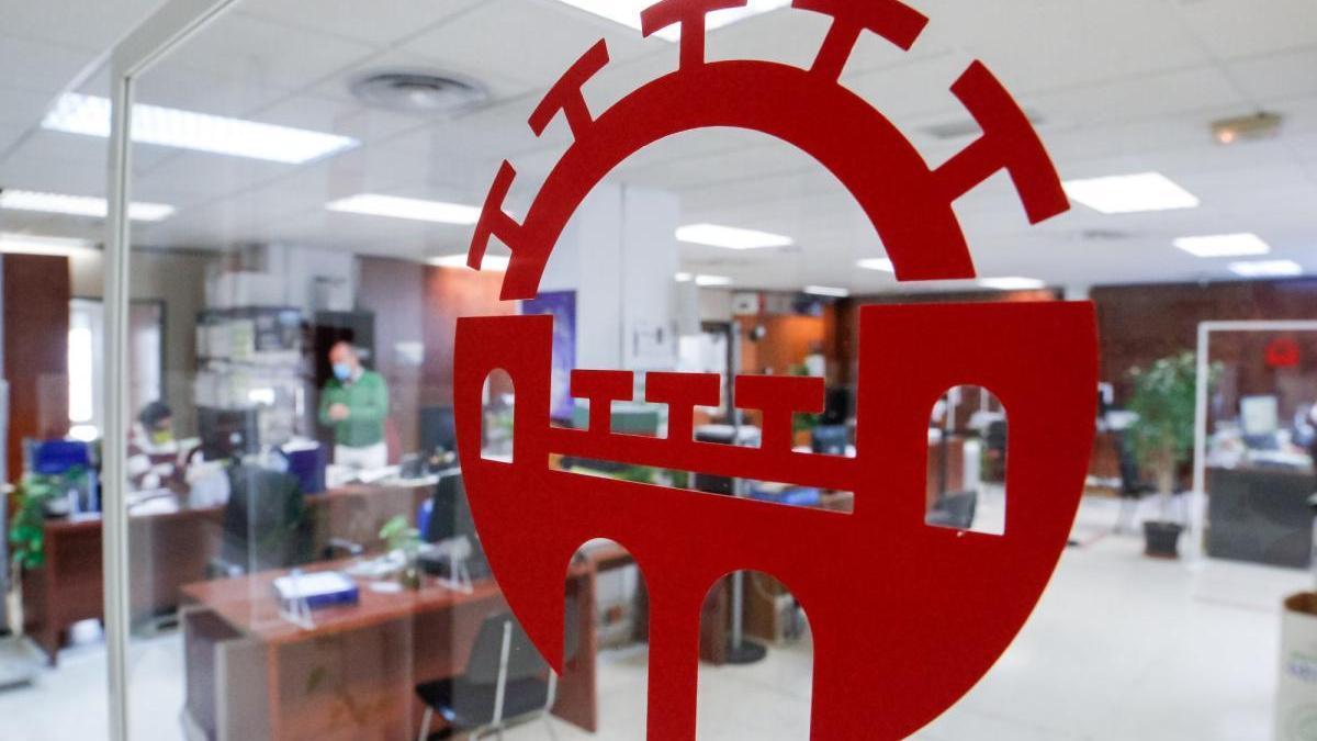El portal del empleado tendrá nuevas funciones