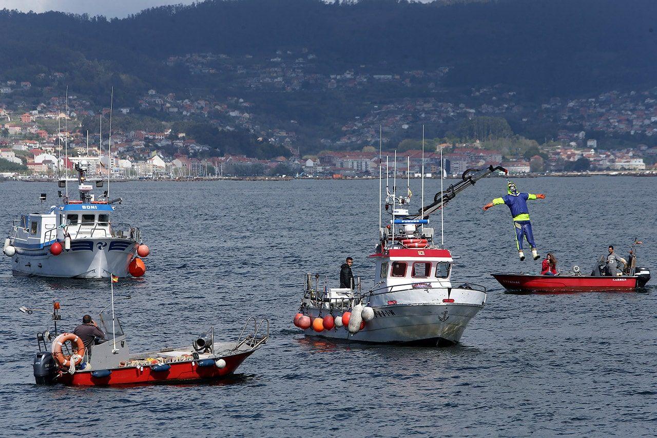 La flota concentrada en Vigo. Marta G. Brea (3)-min.jpg