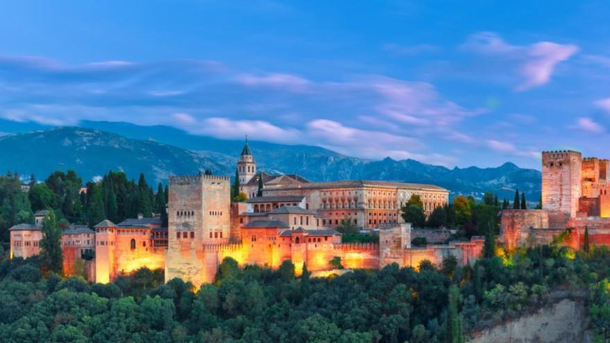 TEST | ¿Qué sabes de las 48 maravillas españolas consideradas como Patrimonio Mundial?