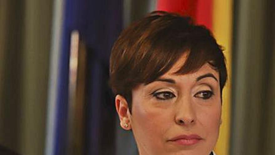 Canals pone en marcha la segunda fase del Pla Resistir con 170.000 euros