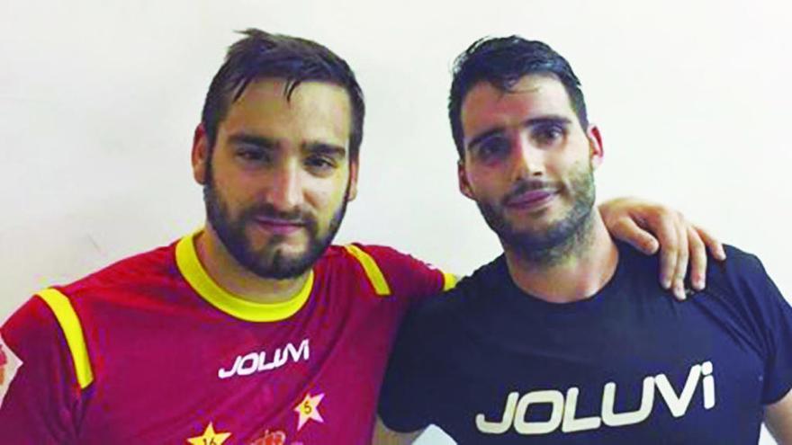España luchará por el oro en la final de los World Roller Games