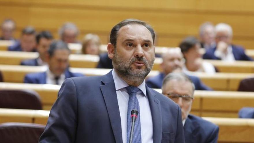 El Gobierno modificará los procedimientos de desahucio