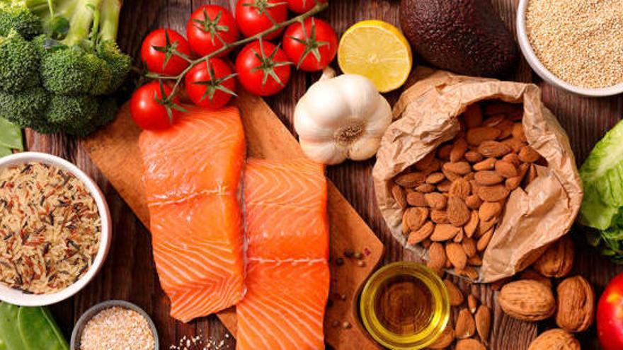 Lo que los nutricionistas recomiendan cenar para quemar grasa y adelgazar sin esfuerzo