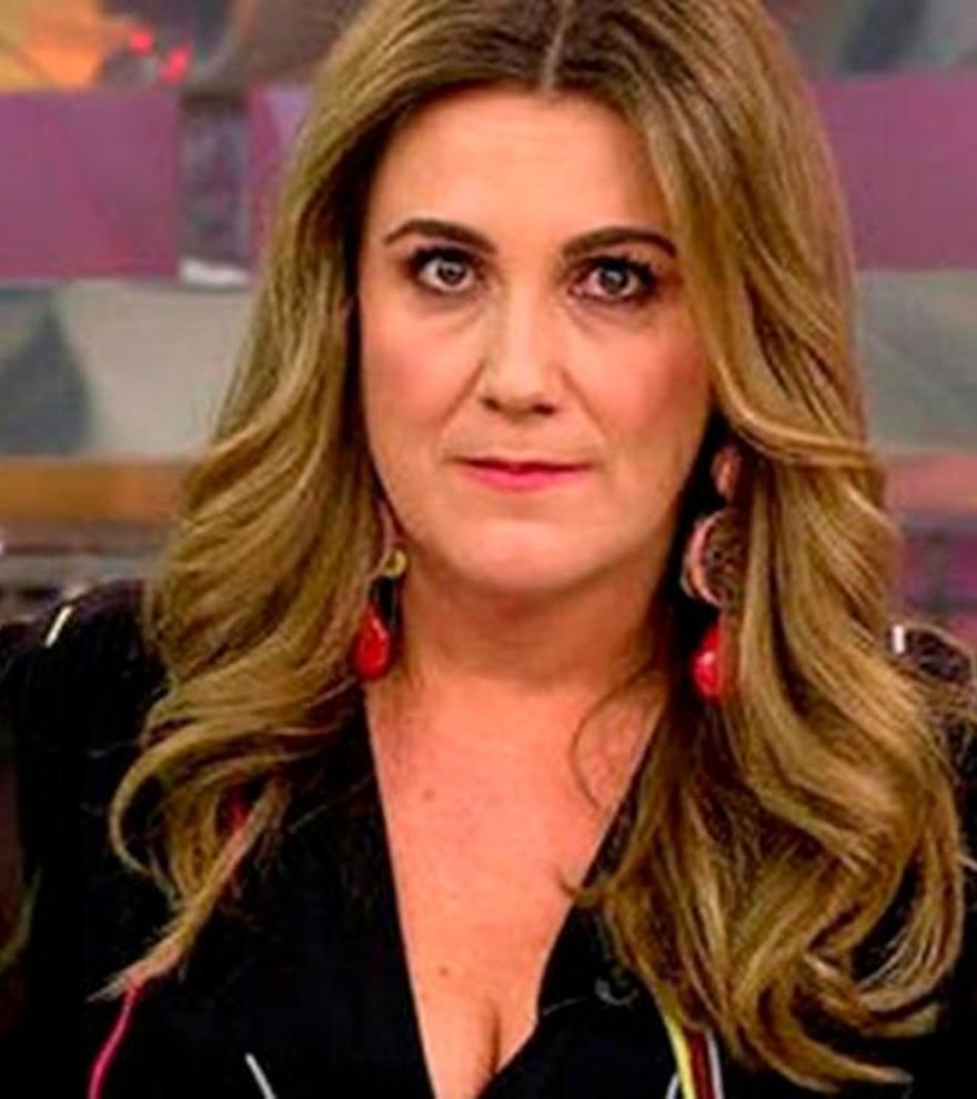 Las humillantes declaraciones de Antonio David Flores 🤨 contra Carlota Corredera