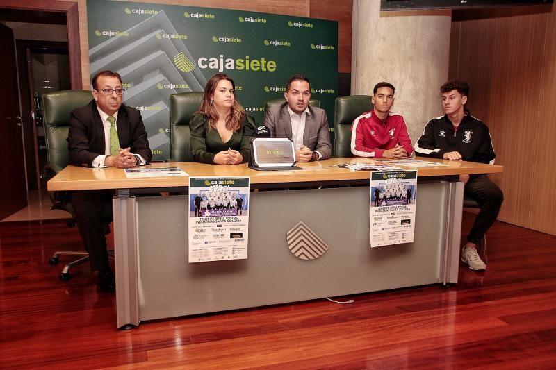 Fútbol Sala: Copa del Rey