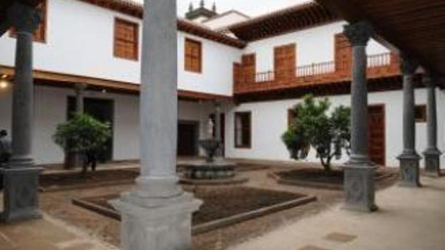 La Palma organiza una Jornada Starlight sobre la protección del cielo