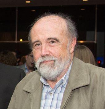 Manuel Dopazo