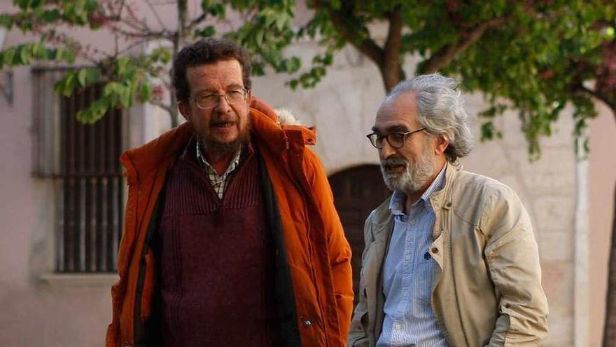 Podemos Zamora: un año fuera del círculo