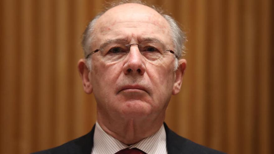 El caso Bankia encara su recta final con el informe del fiscal