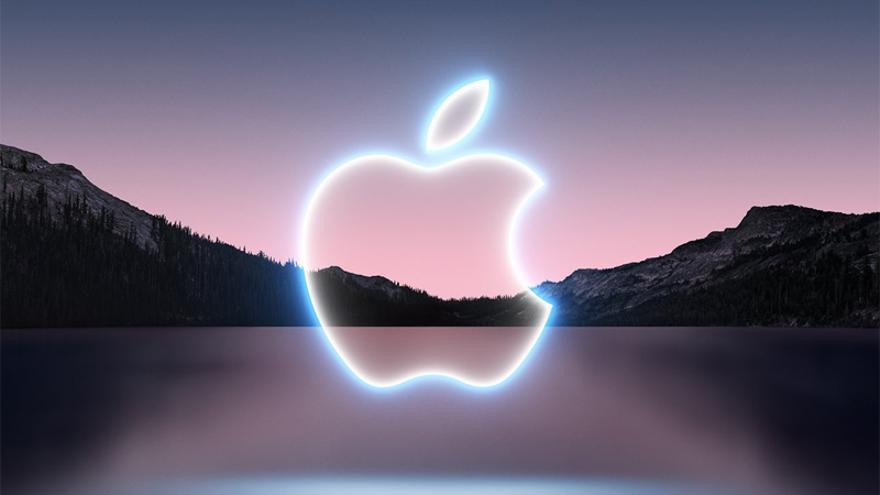 Apple tiene fecha para desvelar sus nuevos productos entre rumores sobre el iPhone 13
