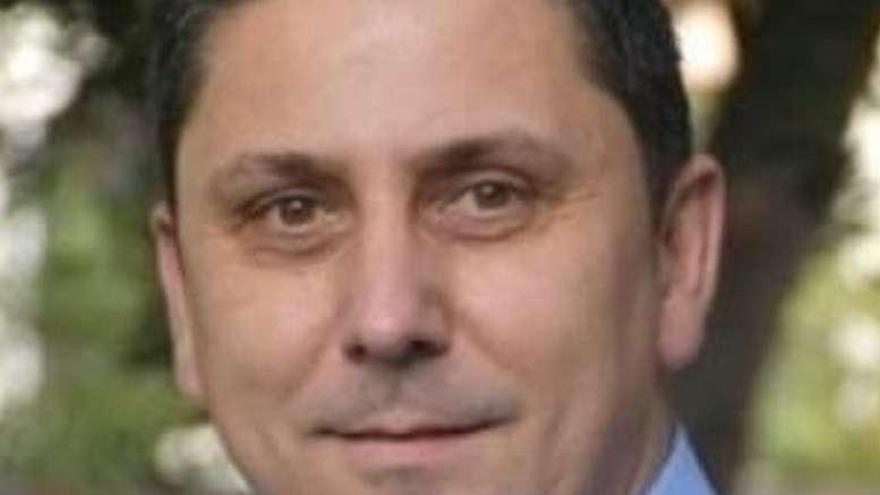 Moncada adaptará la web municipal a lectura fácil a propuesta de Cs