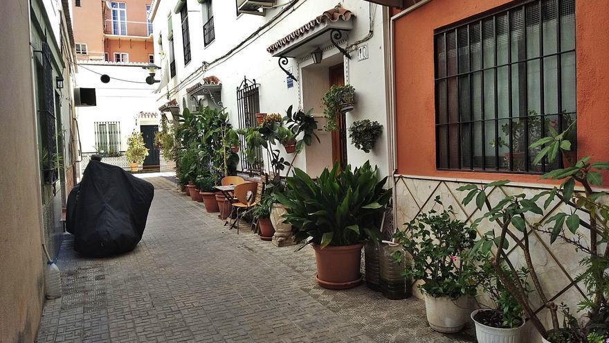 La importancia de la victoriana calle Ernesto