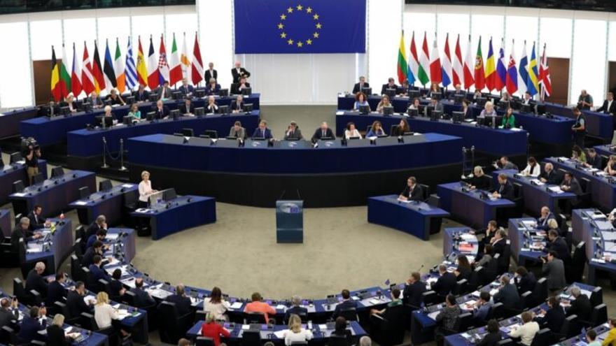 Acuerdo histórico: la UE decide reducir las emisiones un 55% en 2030