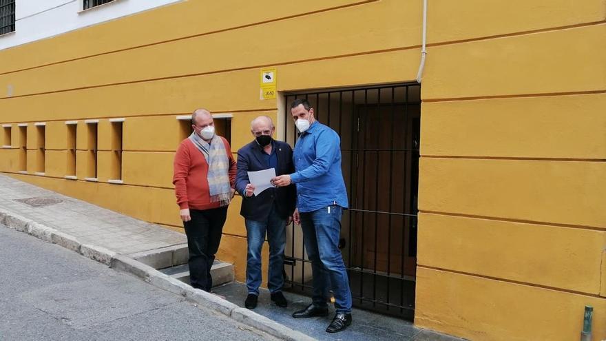 Vecinos de La Victoria solicitan la reapertura del Museo Yabal Faruk