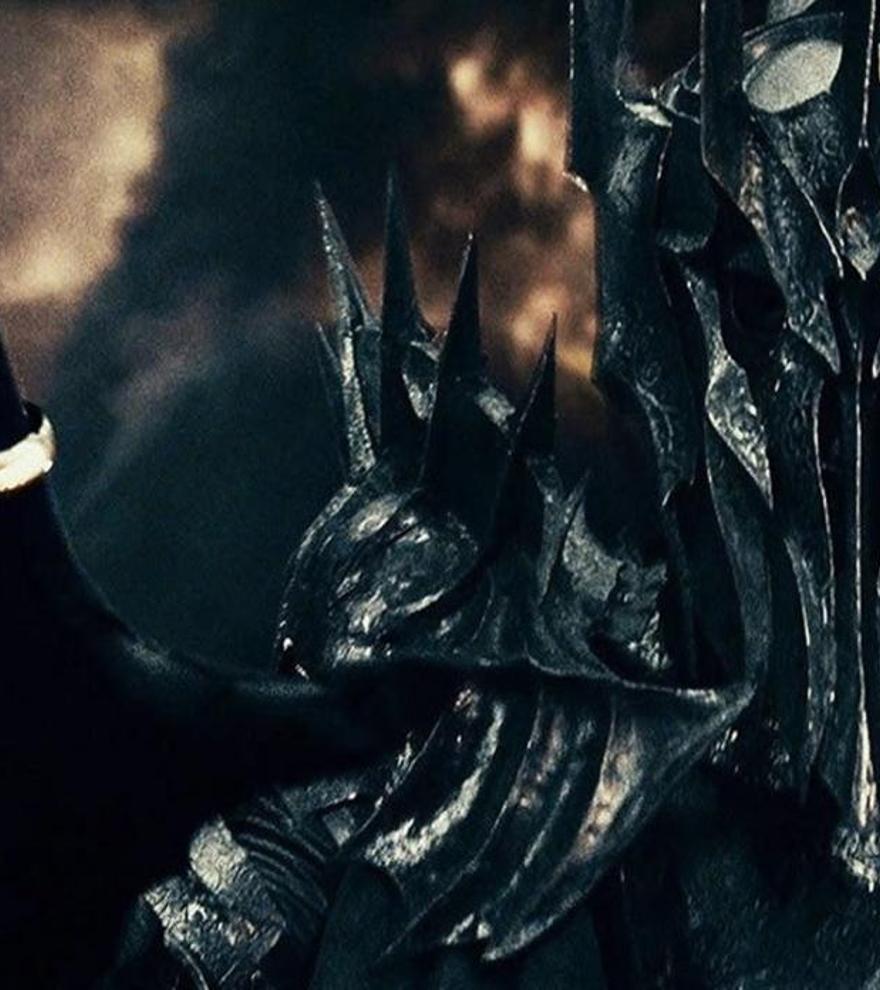 Hasta 20 nuevos fichajes para 'El Señor de los Anillos' de Amazon