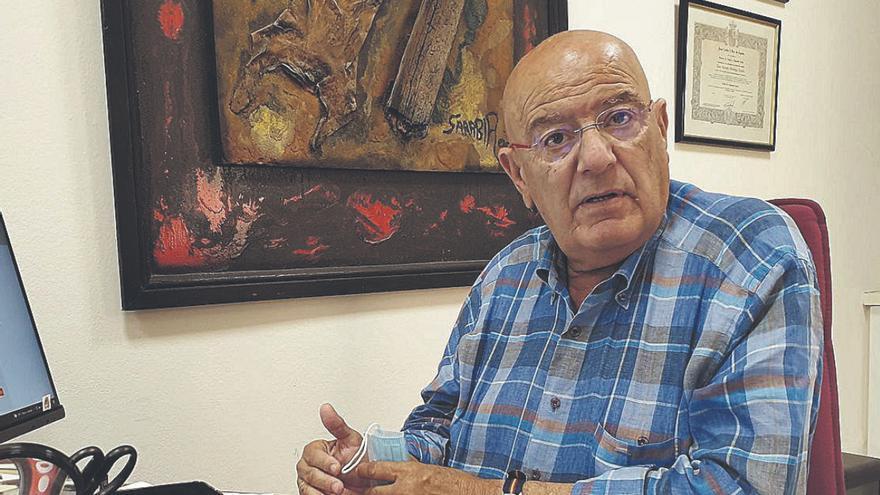 La patronal turística exige mayores controles sobre las fiestas ilegales