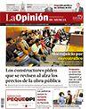 https://kiosco.laopiniondemurcia.es/