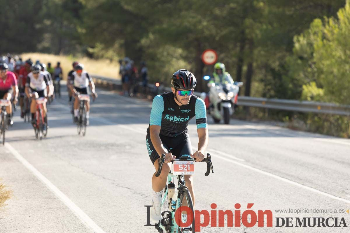 Ciclista_Moratalla159.jpg