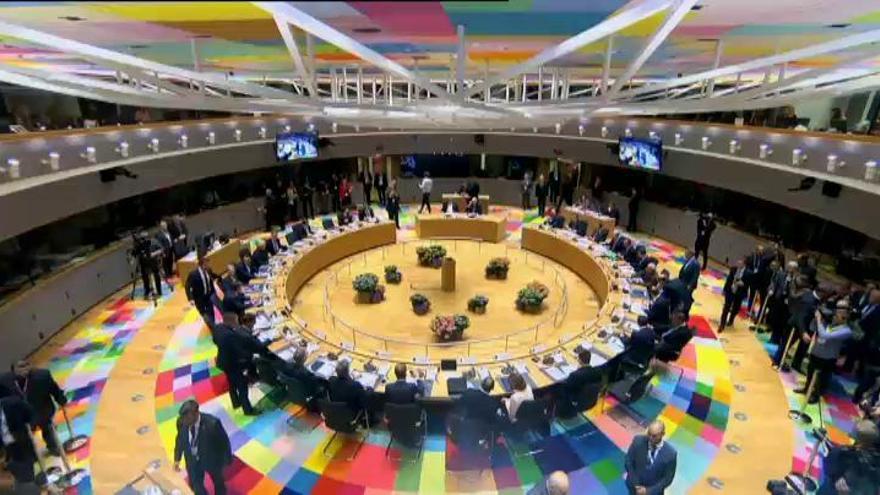 La Unión Europea pone firme al populismo