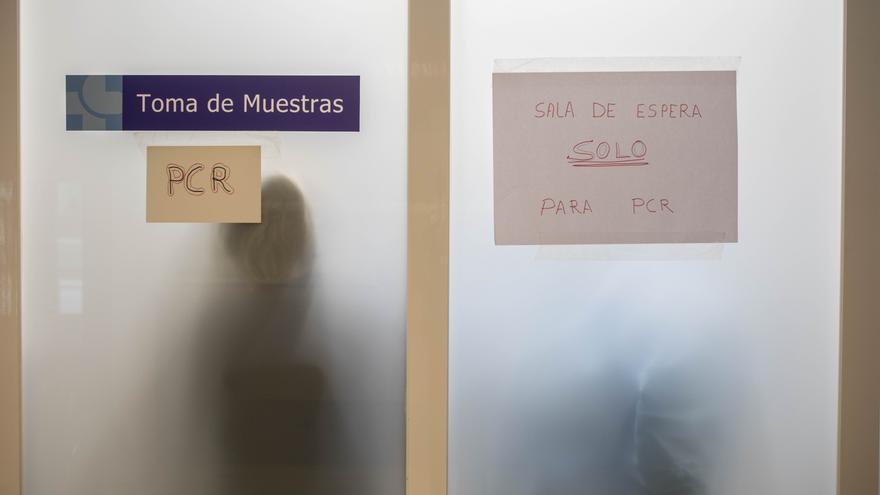 La Junta da dos millones de euros a Zamora en una nueva partida de los fondos COVID