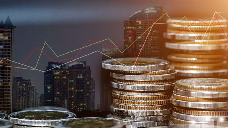 La inversión extranjera en España crece un 52% en 2020