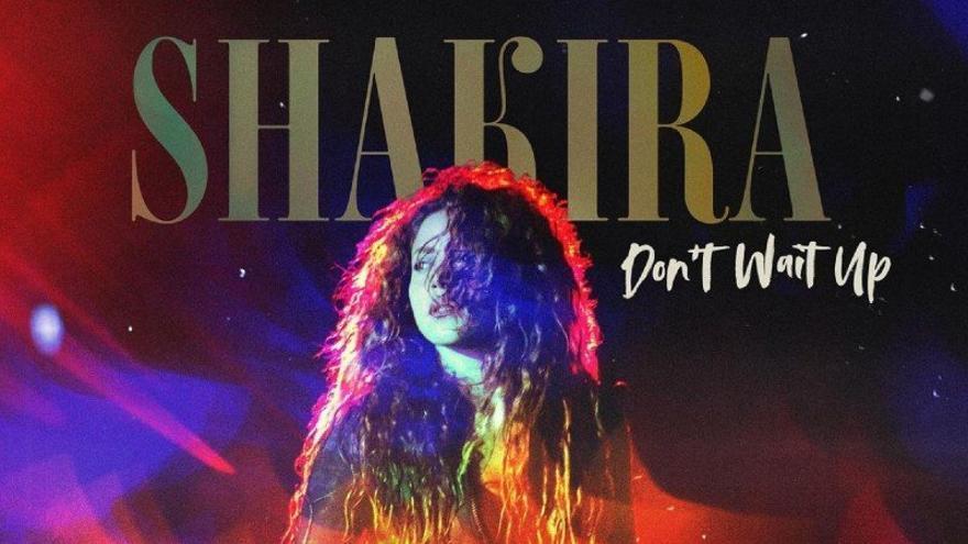 Este es el videoclip de Shakira rodado en Tenerife