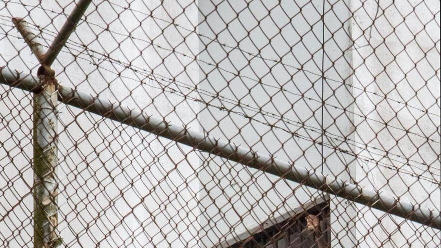 Muere una persona durante una riña en una prisión venezolana