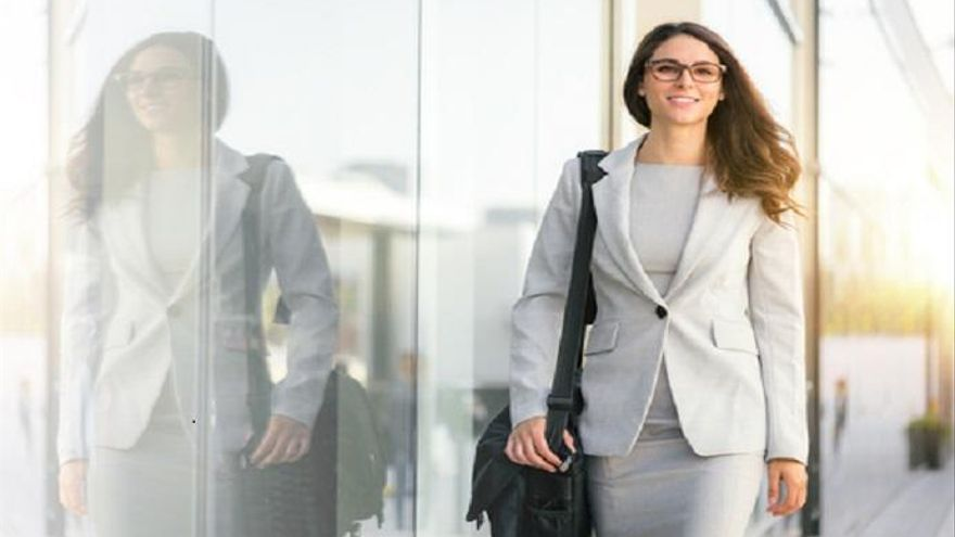 Zamora crea empleo, tal y como puedes comprobar en estas ofertas de trabajo