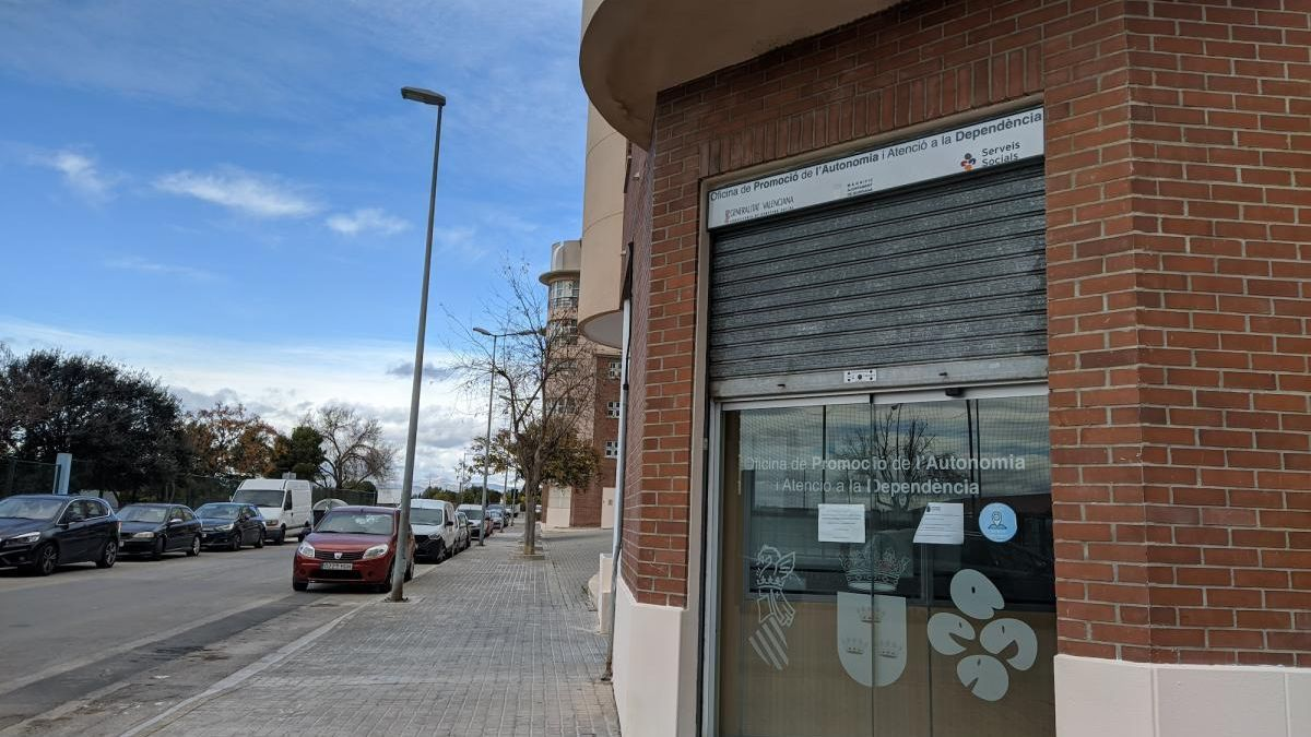 Burriana destina 400.000 euros a cubrir la emergencia social