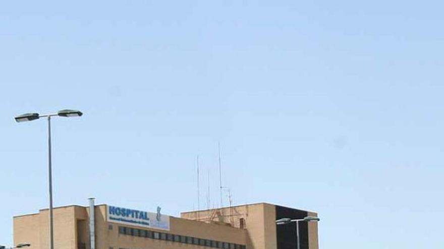 El Hospital General suma 220 trasplantes renales desde su acreditación hace 9 años