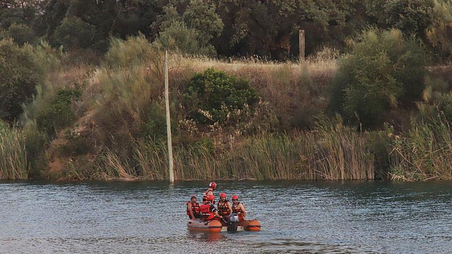 Córdoba registra un total de 16 muertes por ahogamiento en los últimos seis años