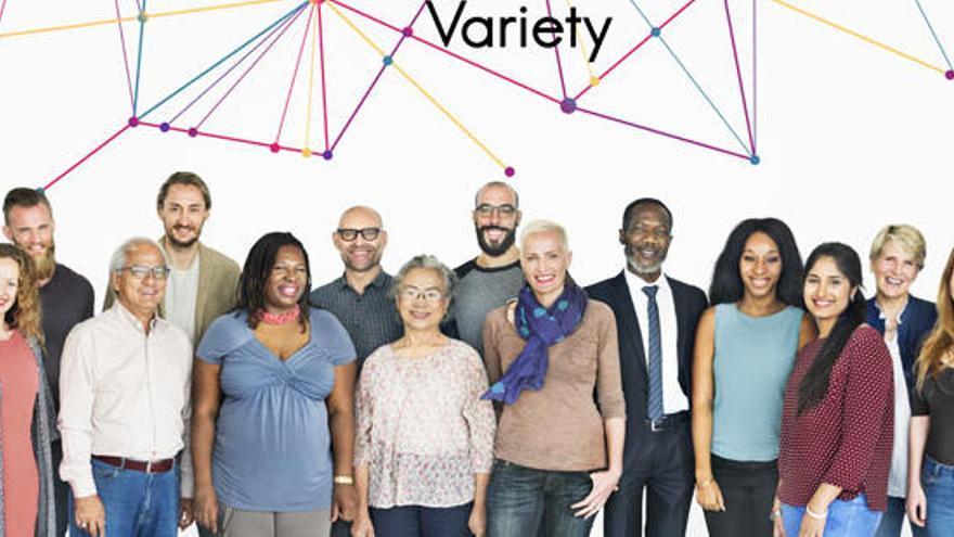 La diversificación es el eje del éxito de una empresa