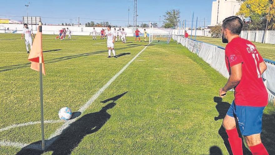El Benavente contará la próxima campaña con un equipo filial