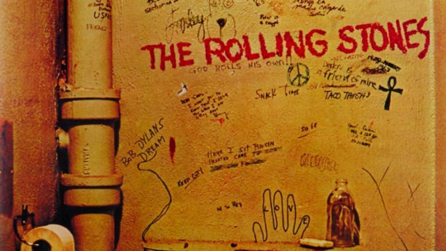 'Beggars Banquet': la primera resurrección de los Rolling Stones cumple 50 años